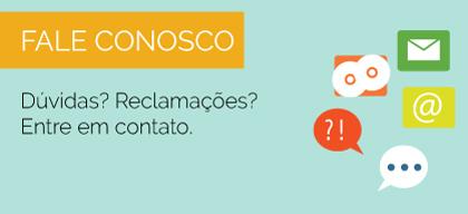 fale_conosco_sonhar_banner